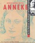 9783932050145: Mathilde Franziska und Fritz Anneke: Eine Biographie ; aus der Pionierzeit von Demokratie und Frauenbewegung