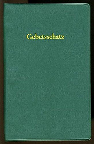 Gebetsschatz: Alfons M. Weigl