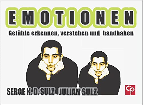 Emotionen: Serge K. D. Sulz