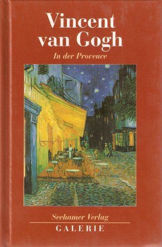 catalogue of 272 works by vincent van gogh belonging to the collection of the state museum krller mller fifth english edition