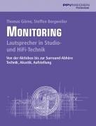 9783932275517: Monitoring