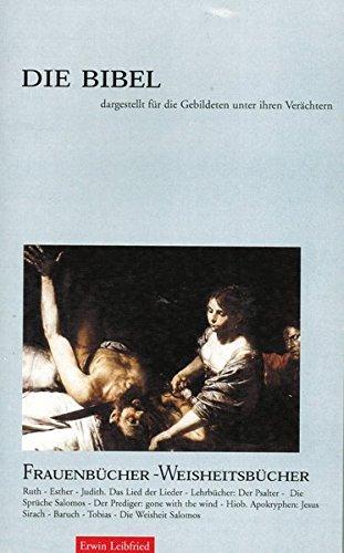 9783932289842: Unknown Book 6919377