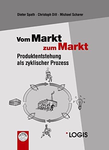 Vom Markt zum Markt: Christoph Dill