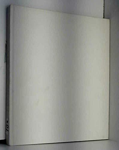 9783932353093: Franz von Stuck: Die Sammlung des Museums Villa Stuck (German Edition)