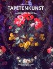 Tapetenkunst franzoesische raumgestaltung und von sabine for Raumgestaltung deutsch