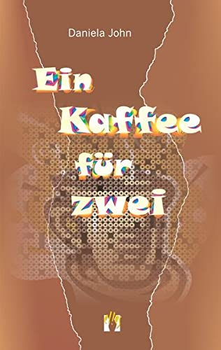 9783932499036: John, D: Kaffee für zwei