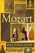 9783932529412: Mozart.