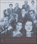 9783932529818: Der Tschechow-Clan: Geschichte einer deutsch-russischen Künstlerfamilie