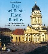 Der schönste Platz Berlins: Laurenz Demps