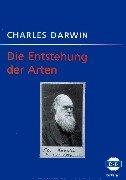 Spektrum 02. Die Entstehung der Arten. CD-: Charles Darwin