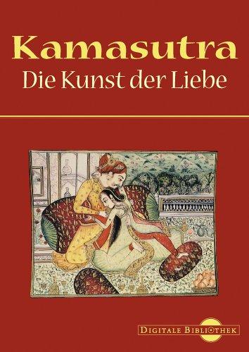 9783932544606: Kamasutra. CD-ROM für Windows ab 95. Die Kunst der Liebe.