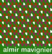 9783932565410: Almir Mavignier: Additive Posters