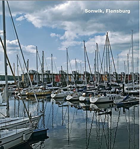 Sonwik, Flensburg: Series: Opus 61: Edition Axel Menges