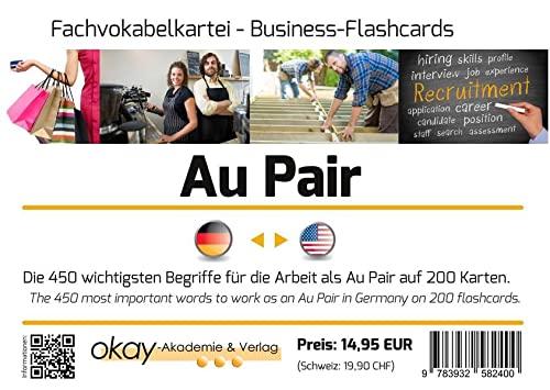 9783932582400: Fach-Vokabelkartei