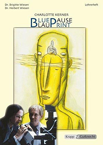 Blaupause zvab blueprint blaupause lehrerhandreichung inclusive schlerheft charlotte kerner brigite malvernweather Choice Image