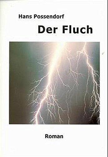 Der Fluch.: Possendorf, Hans