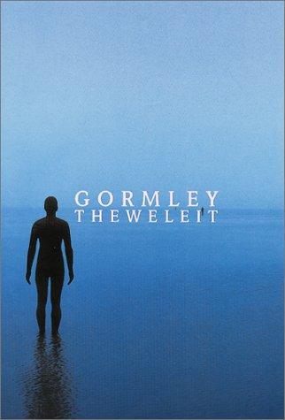 9783933040237: Gormley / Theweleit