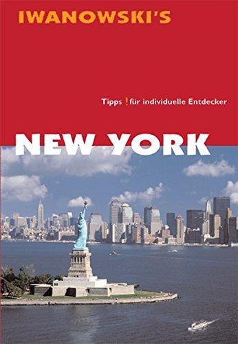 9783933041920: New York