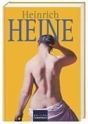 Heinrich Heine: Heine, Heinrich