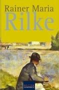 9783933070678: Rainer Maria Rilke