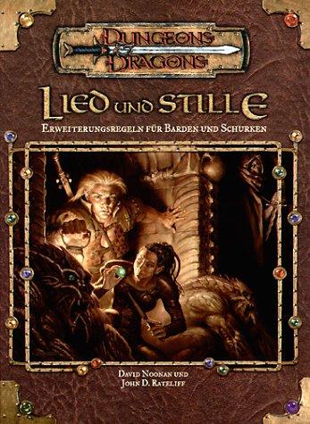 9783933171498: Dungeons & Dragons Players Handbook II