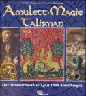9783933203212: Amulett; Magic Talisman