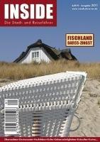 9783933206657: Fischland-Darß-Zingst INSIDE: Der Reiseführer mit Durchblick