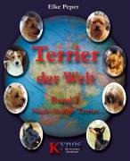 9783933228895: Terrier der Welt - Bd. 1