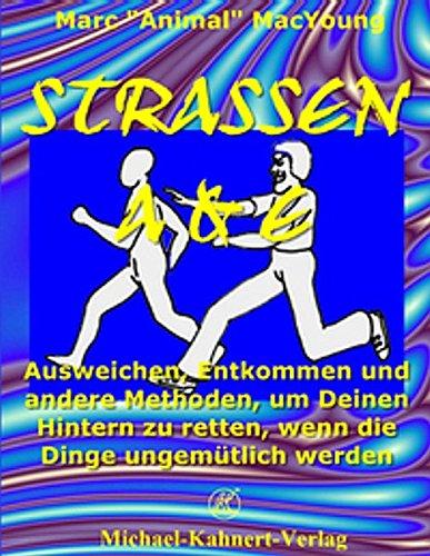 9783933253132: Strassen A & E.