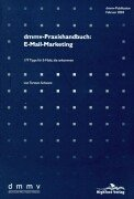 9783933269638: dmmv-Praxishandbuch: E-Mail-Marketing