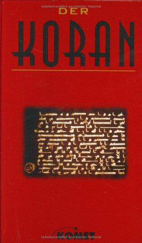 ISBN 393336664X / Übertragen durch Lazarus Goldschmidt: Lazarus Goldschmidt