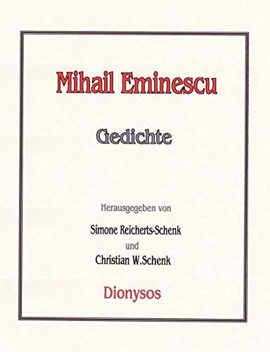 Eminescu Mihail Abebooks