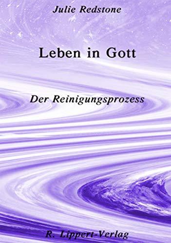 9783933470324: Leben in Gott
