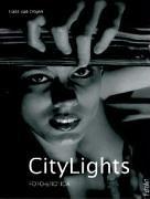 Foto Erotica - City Lights: H. v. Oyen