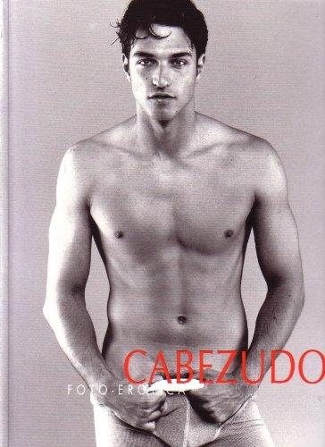 Foto-Erotica: Kote Cabezudo