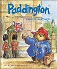 9783933697516: Paddington besucht die K�nigin