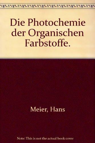 900 Jahre Zukunft. Augenblicke der Ewigkeit. Zeitschwellen: Meier-Dallach, Hans-Peter (Hrsg.):