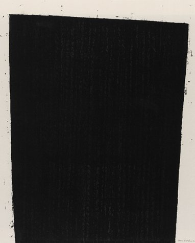 9783933807007: Richard Serra: Prints: Catalogue Raisonne 1