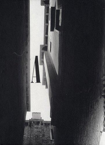 Air: Baumgarten, Lothar