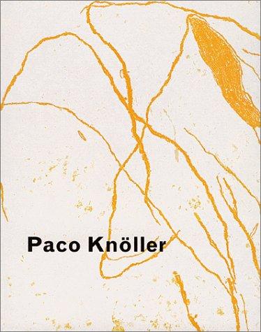 Paco Knoller: Blume, Eugen; Knoller, Paco
