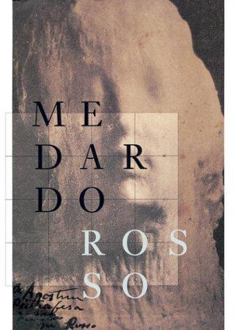 Medardo Rosso: Franz, Erich; Ambrosini,