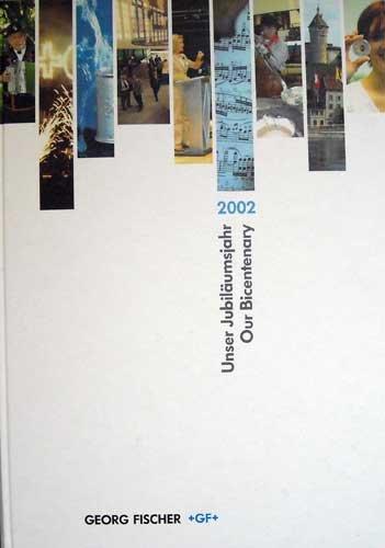 2002: n/a