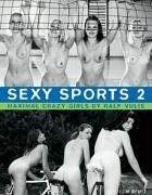 Sexy Sports 2: Vulis, Ralf