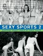 9783934020030: Sexy Sports: No. 2: Maximal Crazy Girls