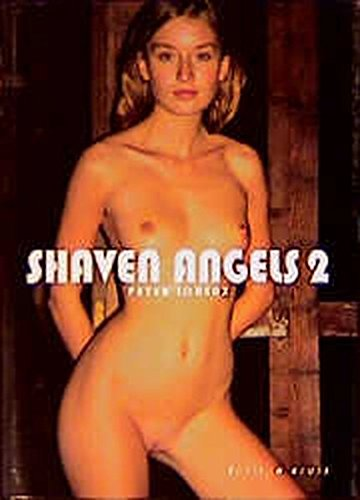 Shaven Angels 2 (French Edition): Lorenz, Peter
