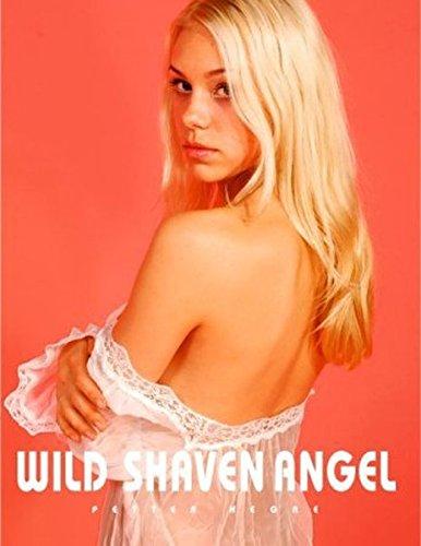 9783934020191: Wild Shaven Angel (German Edition)