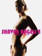 9783934020283: Shaven Angels 4