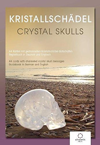 best crystal report book