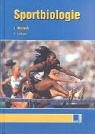 9783934211834: Sportbiologie