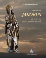 Der Heilige Jakobus im Werk von Tilmann: Rainer Beck, Stefan